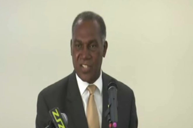 St. Kitts-Nevis to Benefit from Strengthening Labour Market Monitoring and Performance Project