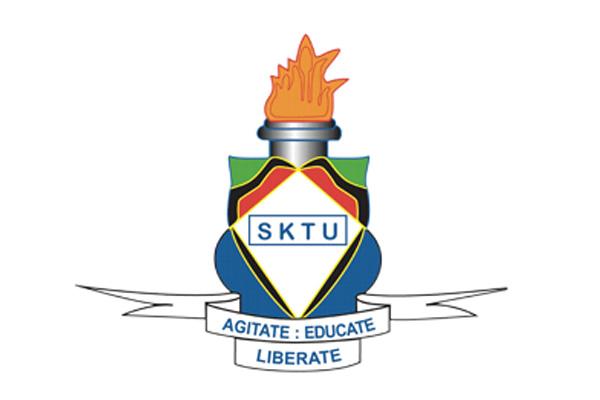 SKTU attacks ZIZ News