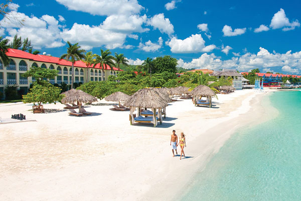 Third international UWI Tourism Conference starts in MoBay next week