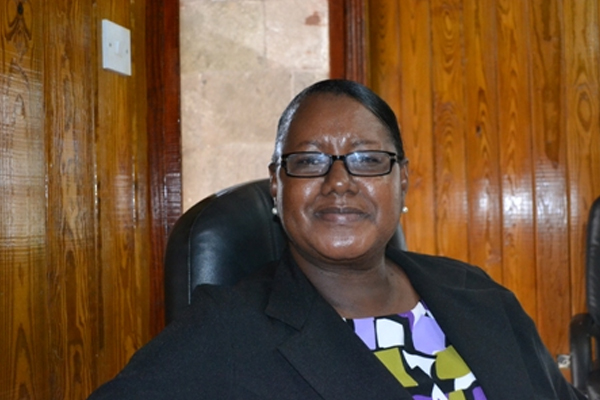 Child Sexual Abuse has many implications, warns Nevis Social Services Director