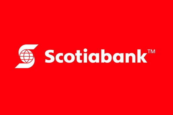 Scotiabank announces jurors for Scotiabank Bright Future Awards