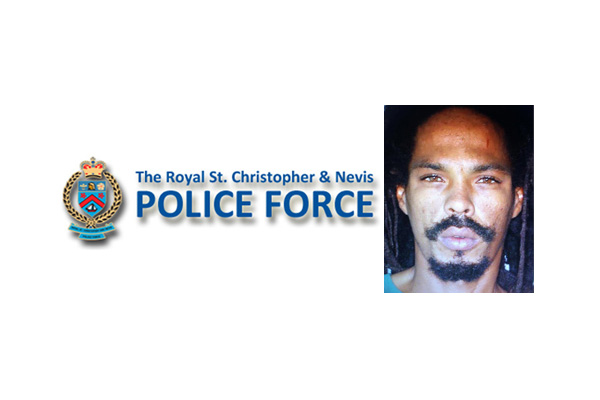 Police Updates (July 7, 2014)