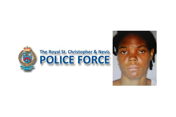 Police Updates (December 30, 2014)
