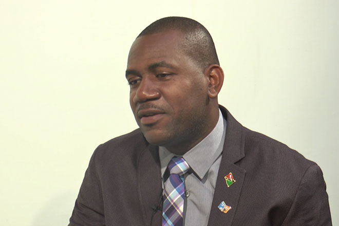 Culture Minister Richards says Plans are Underway for Carnival