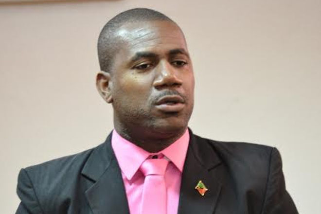 St. Kitts and Nevis laying Groundwork for National Youth Council and Federal Youth Policy
