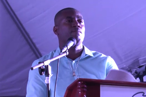 St. Kitts and Nevis to establish a Commission on Cultural Festivals