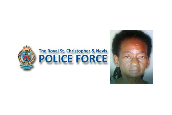 Police Updates (February 25, 2015)