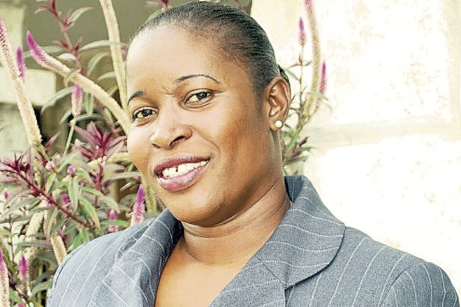 DPP says no to criminal charges against former Lucea Mayor