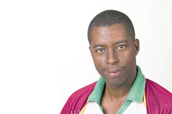 Coach Campbell applauds Windies as they reach Semis