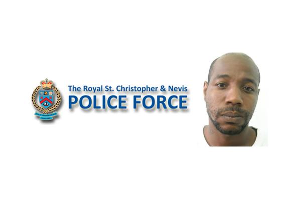 Police Updates (January 20, 2015)