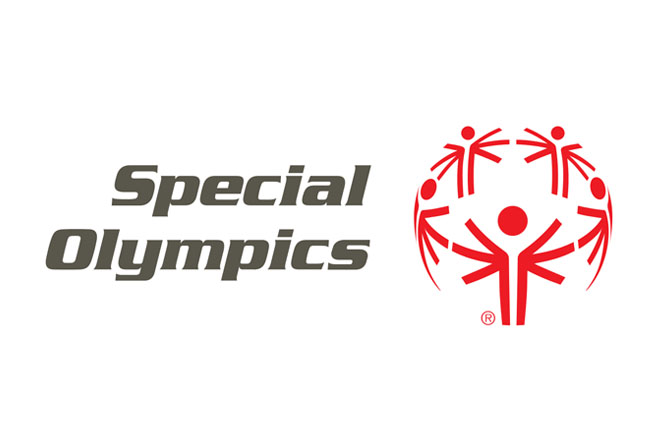 Special Olympians receive $12,000 donation