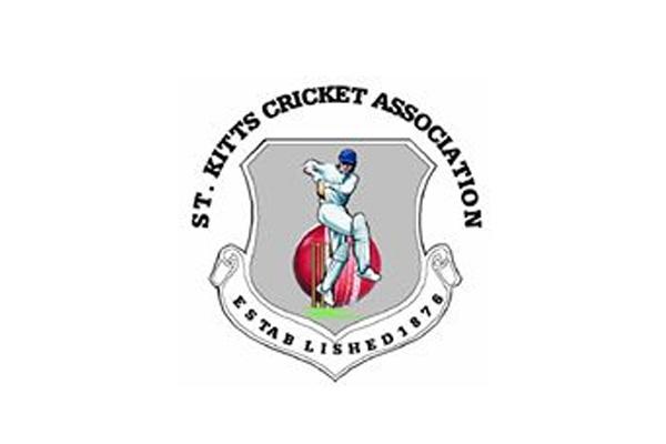 St. Kitts Cricket Association has new Executive