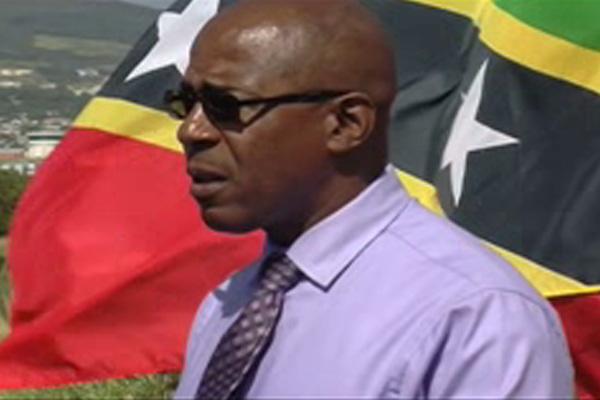 Ceremony Signals start of 0.5 Megawatt Solar Farm on St. Kitts