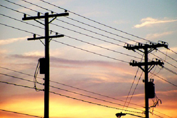 St Lucians to pay less for electricity