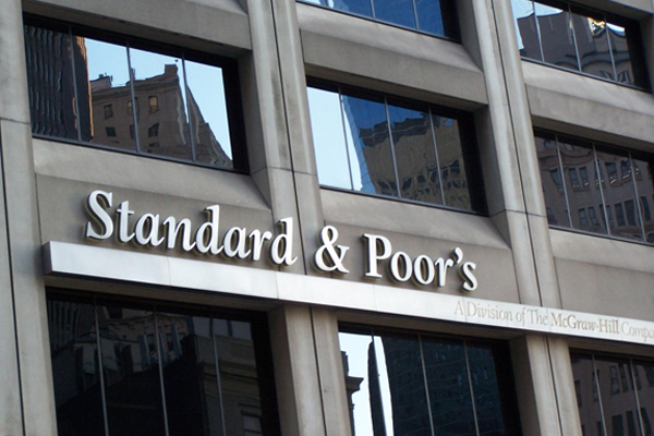 Barbados long-term sovereign credit rating downgraded; outlook negative