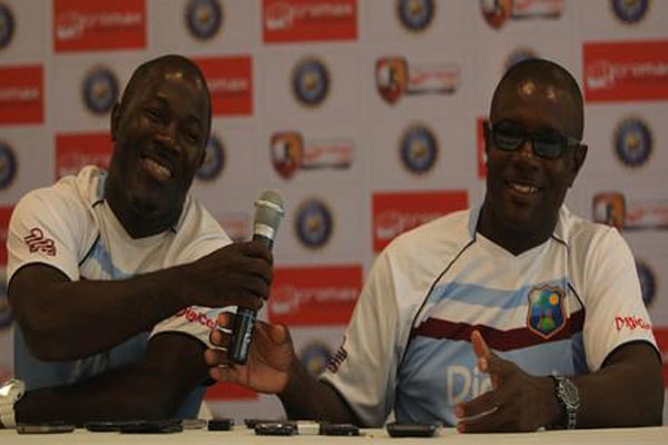 Williams: WI must treat 4th ODI as final