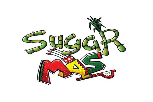 Sugar Mas' 43 ends Incident Free