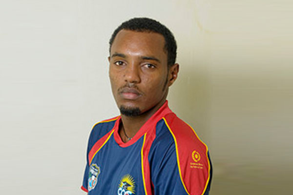 Ambris guides Windwards to famous win