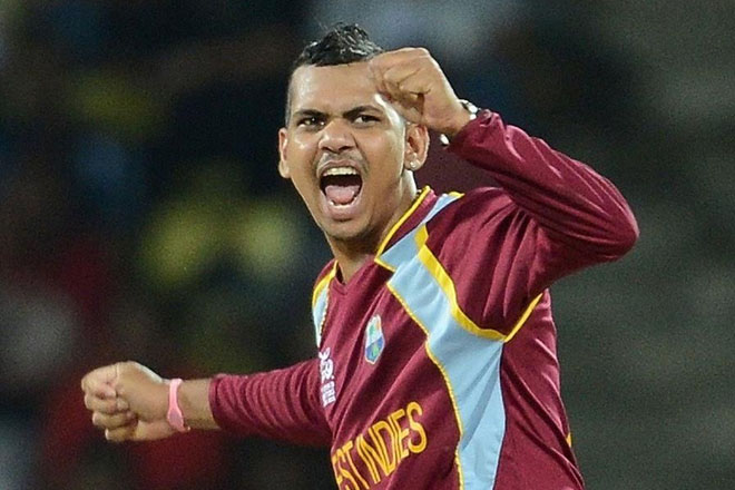 ICC says Sunil Narine could resume bowling, action legal