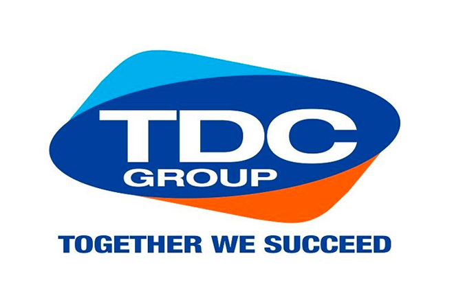 TDC Group of Companies now accepting applications for the TDC M L King Scholarship Grant