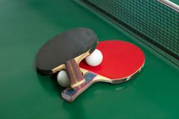 Saint Kitts and Nevis to make table tennis debut in Glasgow