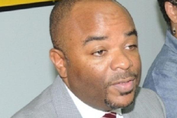 Decrease in police fatalities, INDECOM says