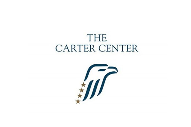 Carter Center encourages peaceful election process in Guyana