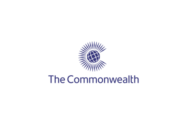 Commonwealth heads of government meeting to be held November 27-29