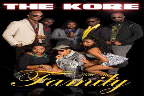 The Kore Band Expects No Controversy Surrounding C40 Road March Title