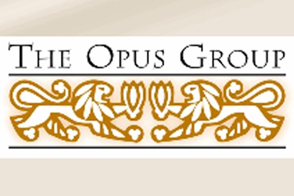 Opus Group hosts Leadership Summit in St. Kitts