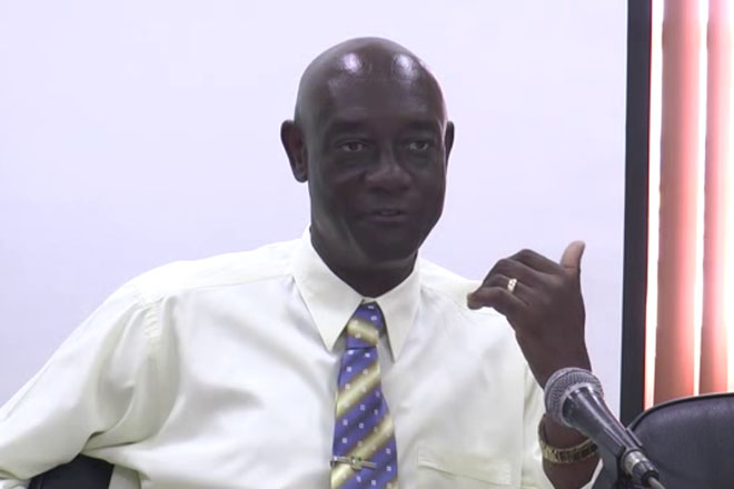 Local Organising Committee working to ensure successful 45th Annual Meeting of Caribbean Development Bank's Board of Governors