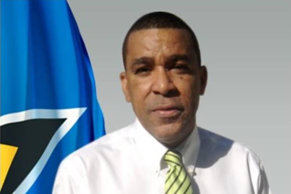 St Lucia political party challenges ambassadorial appointment