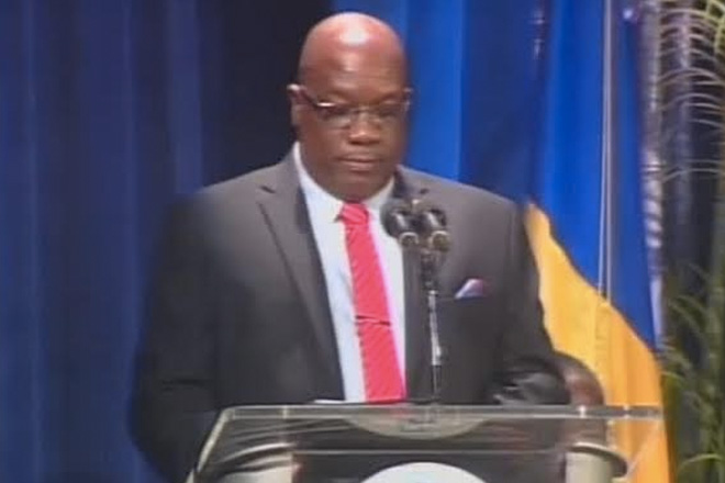 PM Harris Invites Asian Investors to Explore Opportunities in St. Kitts and Nevis