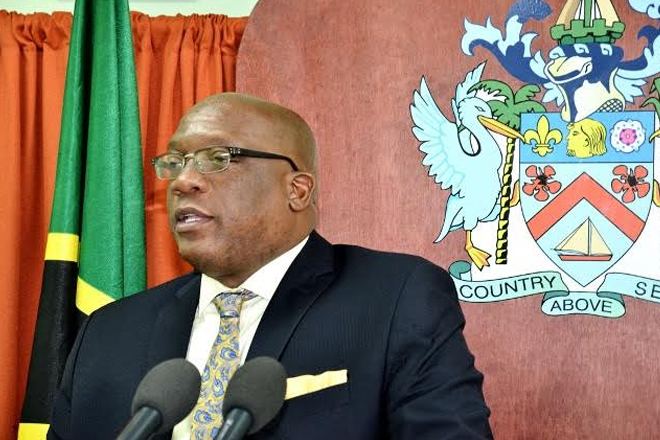 Government Taking Firm Stance against Illegal Workers