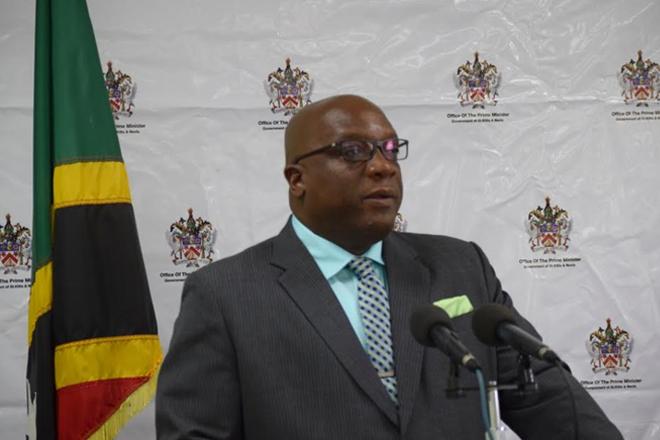 Bank of Commerce resolution makes sense says PM Harris