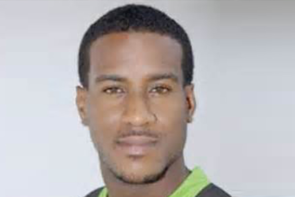 Nevis leads Montseratt on first innings