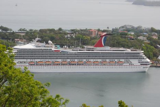 OECS tourism ministers to meet on Thursday in Grenada