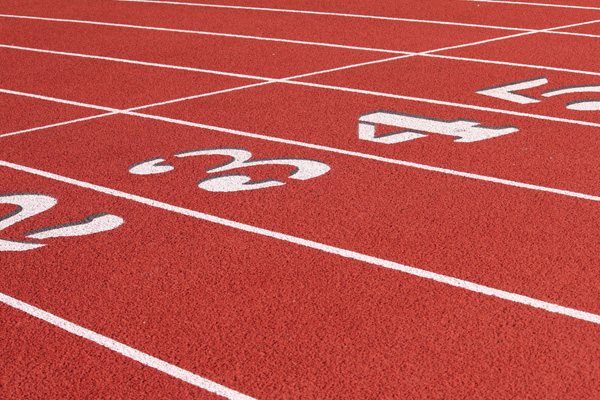 Heats update at the W.A.H.S (Thursday 29th January, 2015) after the 100, 200 & 400m