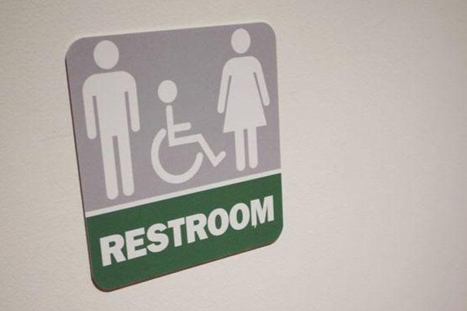 Eleven US states oppose transgender schools edict