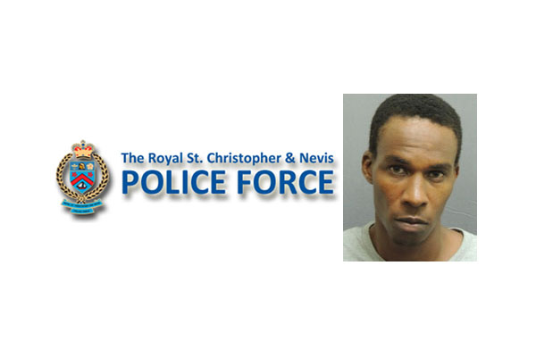 Man charged for Armed Robbery