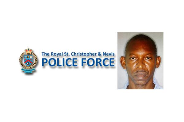 Police Updates (September 29, 2014)