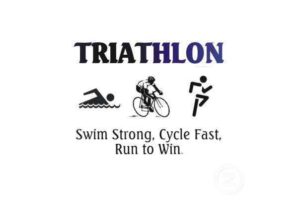 Big Triathlon event set for Nevis this month