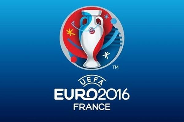 UEFA donates Millions