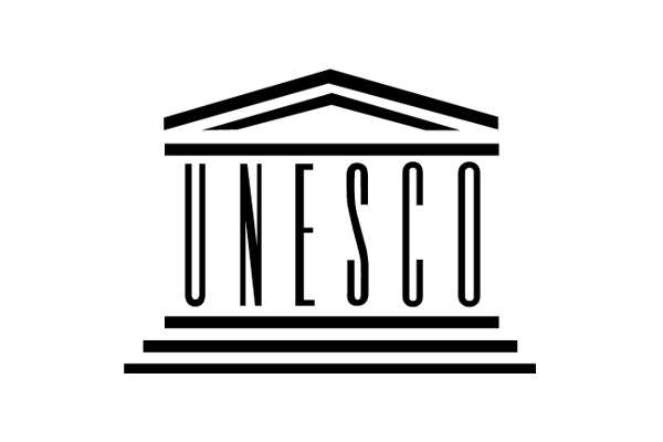 UNESCO and Ministry of Education advance National Policy on open source Educational Resources
