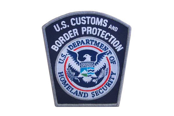 Several Caribbean nationals caught trying to enter US illegally