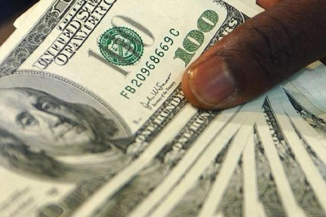 Grenada government says debt exchange offer successful