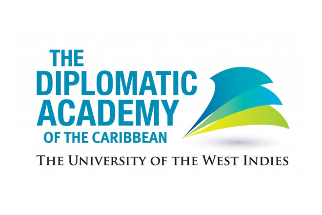 Trade diplomacy training comes to Barbados