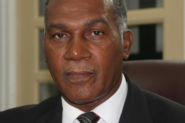 Nevis Premier issues statement following weekend violence
