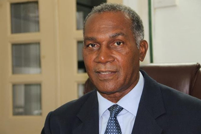 Nevis to participate in Commonwealth Education Ministers Conference