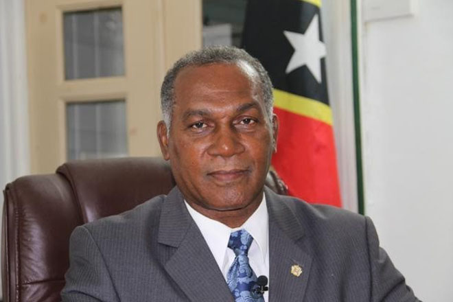 Nevis Education Minister reports on oversees examination results